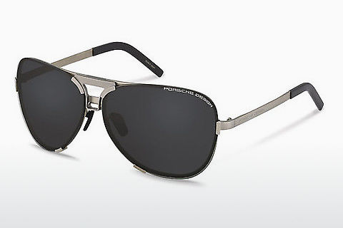 Ophthalmic Glasses Porsche Design P8678 B