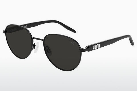 Ophthalmic Glasses Puma PJ0041S 001