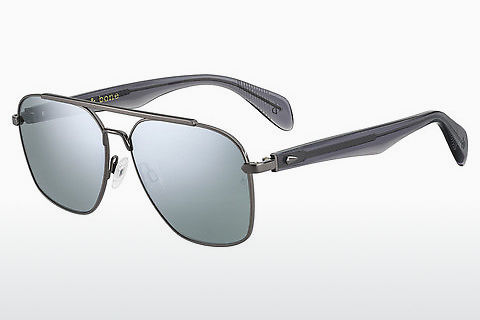 太陽眼鏡 Rag and Bone RNB5004/S PTA/T4