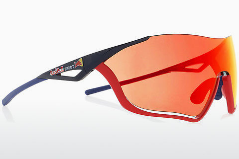 Ophthalmic Glasses Red Bull SPECT FLOW 002