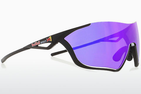 Ophthalmic Glasses Red Bull SPECT FLOW 004