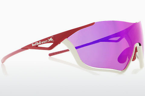 Ophthalmic Glasses Red Bull SPECT FLOW 006