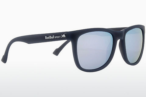Ophthalmic Glasses Red Bull SPECT LAKE 005P