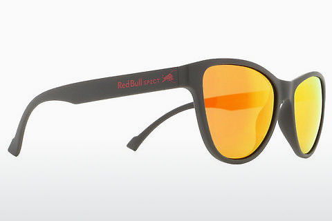 Ophthalmic Glasses Red Bull SPECT SHINE 002P