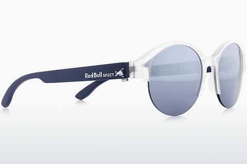 Ophthalmic Glasses Red Bull SPECT WING5 002P