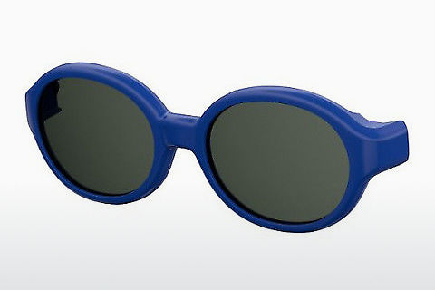 太陽眼鏡 Safilo SA 0004NCLIP-ON PJP/M9