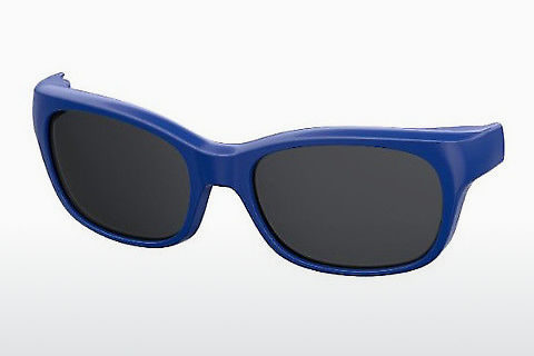 太陽眼鏡 Safilo SA 0007CLIP-ON PJP/M9