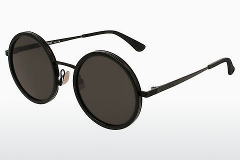太阳镜 Saint Laurent SL 136 COMBI 002