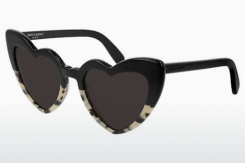 Ophthalmic Glasses Saint Laurent SL 181 LOULOU 012