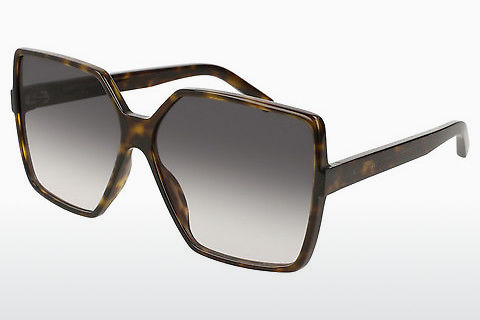 Ophthalmic Glasses Saint Laurent SL 232 BETTY 003