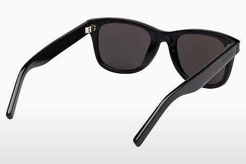 Ophthalmic Glasses Saint Laurent SL 51 002