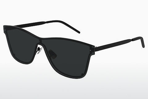 Ophthalmic Glasses Saint Laurent SL 51 MASK 001