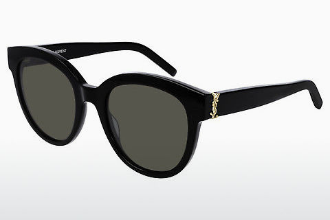 太阳镜 Saint Laurent SL M29 003