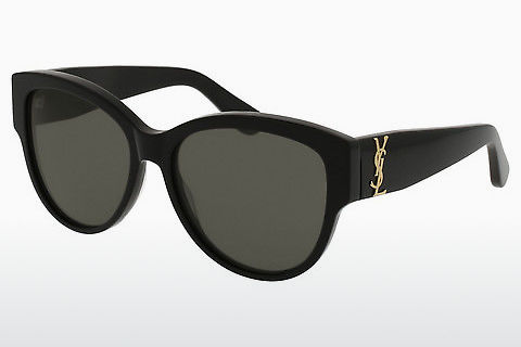 太阳镜 Saint Laurent SL M3 002