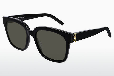 太阳镜 Saint Laurent SL M40 003