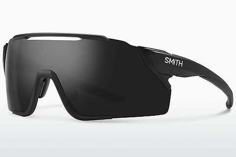 Ophthalmic Glasses Smith ATTACK MAG MTB 003/1C