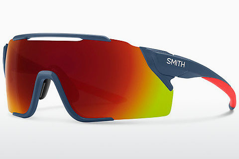 Ophthalmic Glasses Smith ATTACK MAG MTB FLL/X6