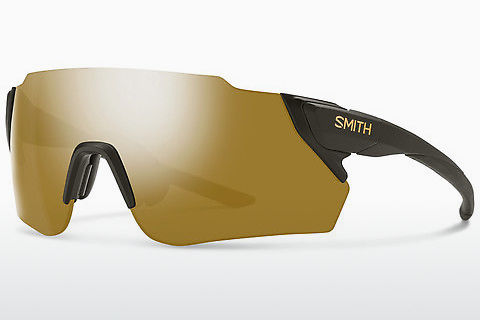 Ophthalmic Glasses Smith ATTACK MAX FRE/0K