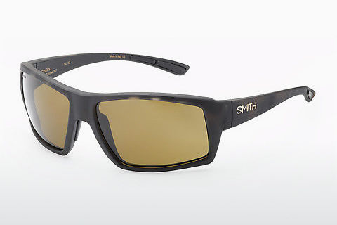 Ophthalmic Glasses Smith CHALLIS SST/L5
