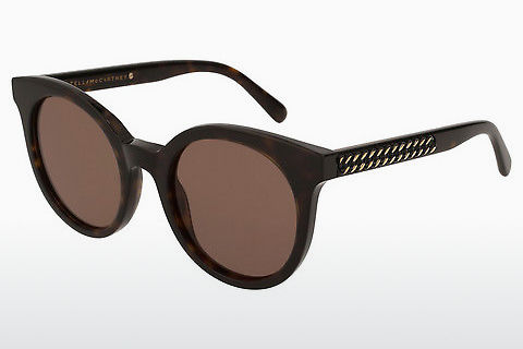 太陽眼鏡 Stella McCartney SC0097S 002