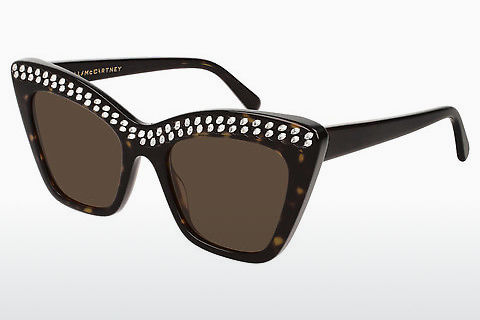 太陽眼鏡 Stella McCartney SC0167S 002