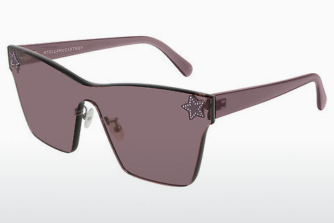 太陽眼鏡 Stella McCartney SC0169S 002