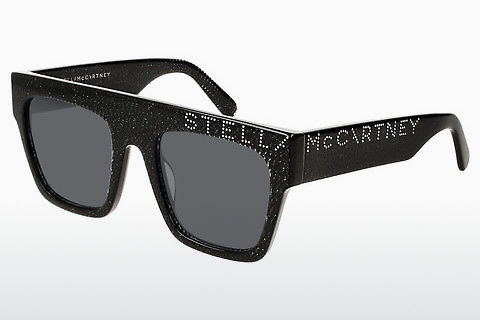 太阳镜 Stella McCartney SC0170S 004