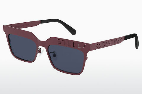 Ophthalmic Glasses Stella McCartney SC0237S 004
