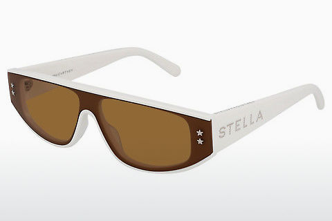 Ophthalmic Glasses Stella McCartney SC0238S 004