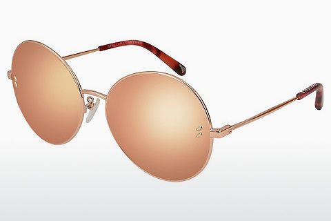 Ophthalmic Glasses Stella McCartney SK0032S 001