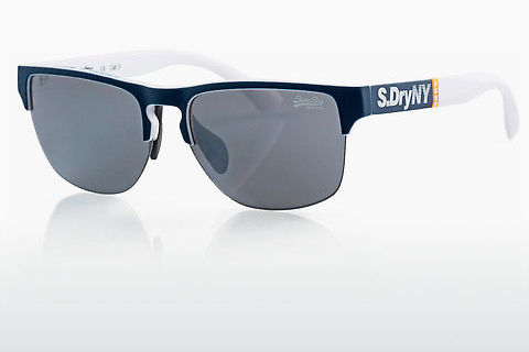 太陽眼鏡 Superdry SDS Laserlight 106