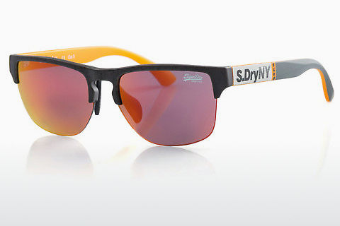 Ophthalmic Glasses Superdry SDS Laserlight 108