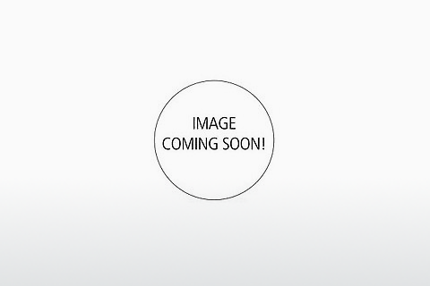 Ophthalmic Glasses Superdry SDS Supersynth 127