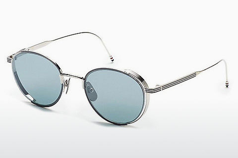 Ophthalmic Glasses Thom Browne TB-106 B