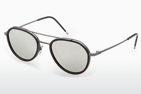 Ophthalmic Glasses Thom Browne TB-801 F