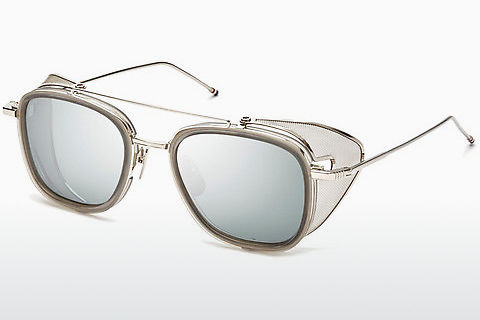 Ophthalmic Glasses Thom Browne TB-808 B