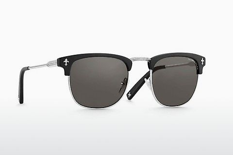 Ophthalmic Glasses Thomas Sabo James (E0007 043-010-AP)