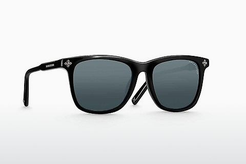 Ophthalmic Glasses Thomas Sabo Marlon (E0009 128-103-A)