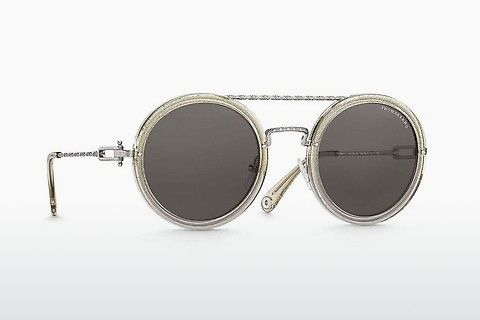 Ophthalmic Glasses Thomas Sabo Romy (E0014 168-106-A)