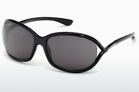 太陽眼鏡 Tom Ford Jennifer (FT0008 199)