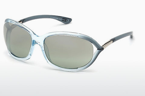 太阳镜 Tom Ford Jennifer (FT0008 93Q)