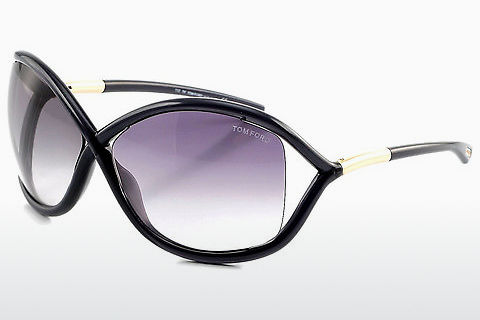 太陽眼鏡 Tom Ford Whitney (FT0009 0B5)