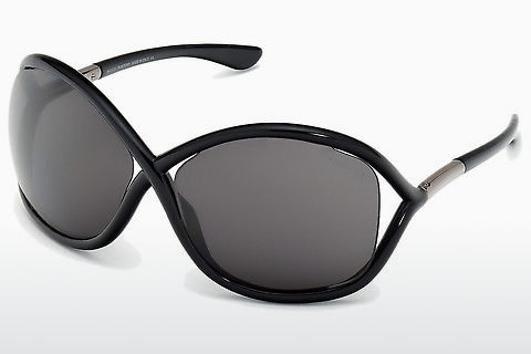 太陽眼鏡 Tom Ford Whitney (FT0009 199)