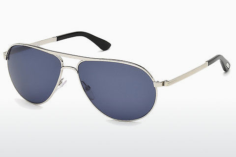 太陽眼鏡 Tom Ford Marko (FT0144 18V)