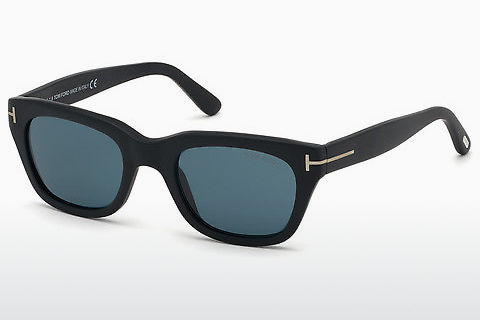 太陽眼鏡 Tom Ford Snowdon (FT0237 05V)
