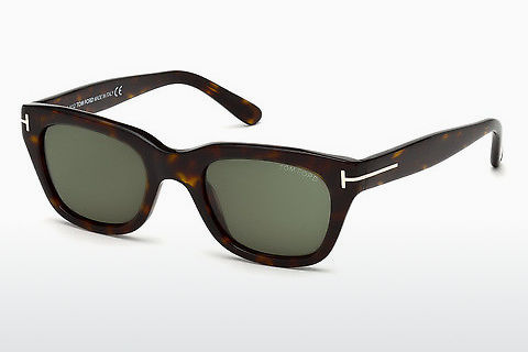太阳镜 Tom Ford Snowdon (FT0237 52N)