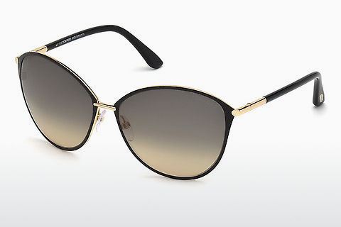 太陽眼鏡 Tom Ford Penelope (FT0320 28B)
