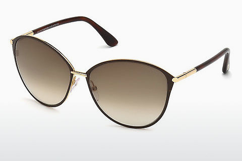 太阳镜 Tom Ford Penelope (FT0320 28F)