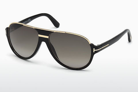 太阳镜 Tom Ford Dimitry (FT0334 01P)