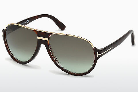 太阳镜 Tom Ford Dimitry (FT0334 56K)
